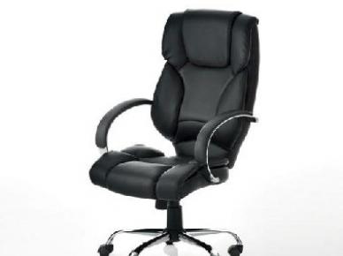 Noel Eurosedia Кресло для офиса