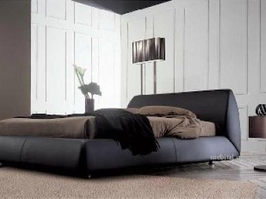 Nova Dall'Agnese Мягкая кровать