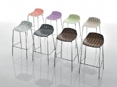Ola 2 Eurosedia Барный стул