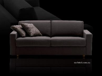 Omar Milano Bedding Раскладной диван