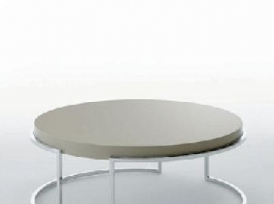 Omega Pianca Журнальный столик