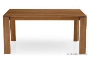 Omnia wood CS/4058-LL 180 Calligaris Раскладной стол