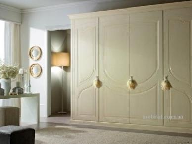 Opale San Michele Распашной шкаф