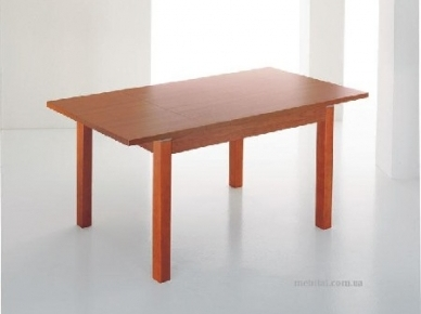 Oregon 467 Eurosedia Раскладной деревянный стол