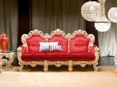 Orfeo Silik Итальянский диван