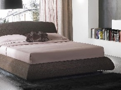 Orfeo Altrenotti Мягкая кровать