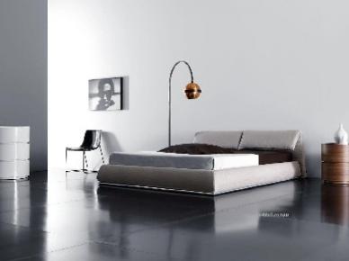 Oriente Pianca Мягкая кровать