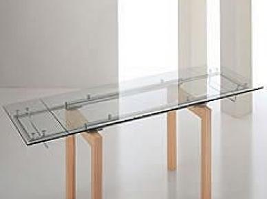 Oslo 656 Eurosedia Раскладной стол