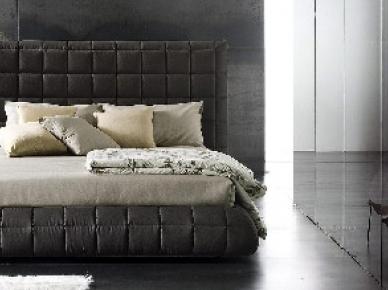 Otello Altrenotti Мягкая кровать