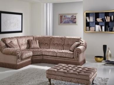 Oxford (Оксфорд) CIS Salotti Итальянский диван