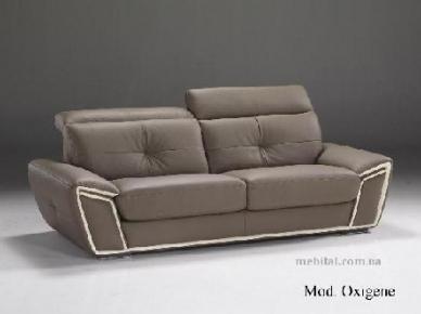 Итальянский диван Oxigen (Satis)