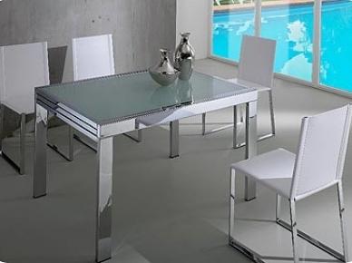 Pablo 631 Eurosedia Раскладной стол