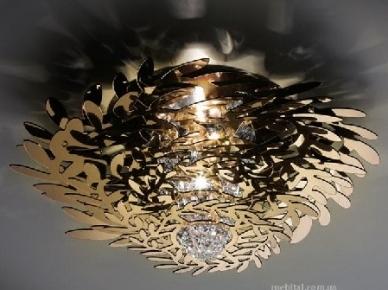 Pacis Slamp Потолочная лампа