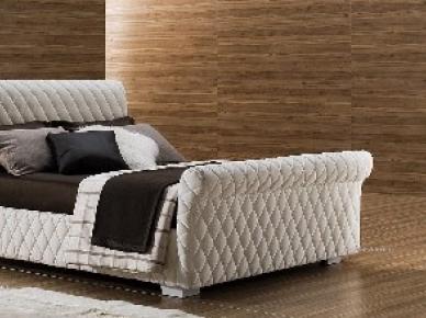 Paoletto TP Altrenotti Мягкая кровать