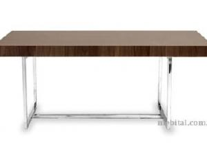 Parentesi CS/4027-FRW Calligaris Нераскладной стол