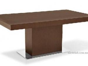 Park CS/4039-FRW Calligaris Нераскладной стол