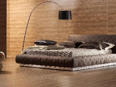 Pasha Altrenotti Мягкая кровать