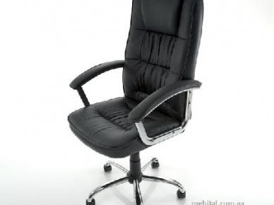 Paul Eurosedia Кресло для офиса
