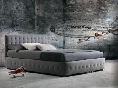 Phuket Milano Bedding Мягкая кровать