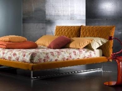 Pillow Altrenotti Мягкая кровать