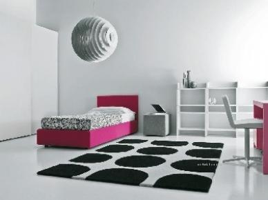 Pisolo Pianca Мебель для школьников