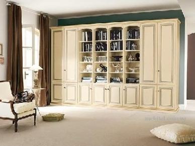 Pitti Charm San Michele Книжный шкаф