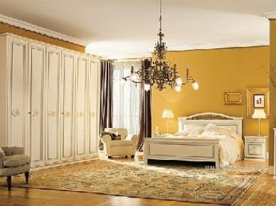 Pitti Charm San Michele Спальня