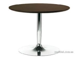 Planet CS/4005-S Calligaris Нераскладной стол