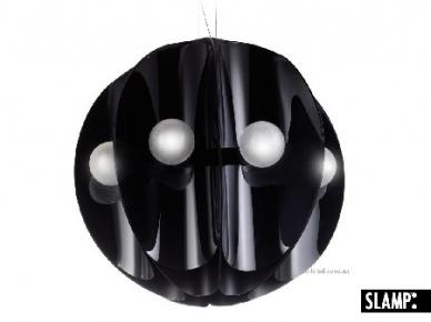 Planet Slamp Потолочная лампа