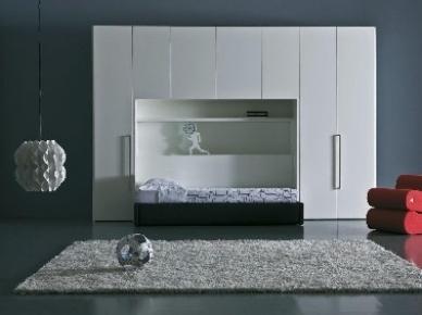 Ponti Pianca Мебель для школьников