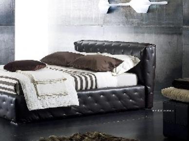 Porto Cervo Altrenotti Мягкая кровать