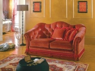 Raffaello (Раффаелло) CIS Salotti Итальянский диван