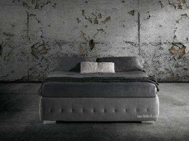 Raja Milano Bedding Мягкая кровать