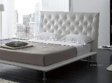 Rapsodia Altrenotti Мягкая кровать