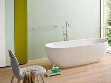 Razio Comp.1 Bluform Мебель для ванной