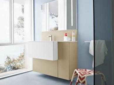 Мебель для ванной Razio Comp.3 (Bluform)