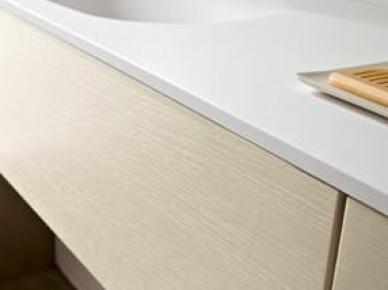 Мебель для ванной Razio Comp.6 (Bluform)