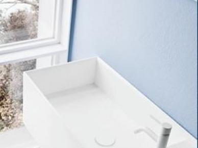 Мебель для ванной Razio Comp.8 (Bluform)