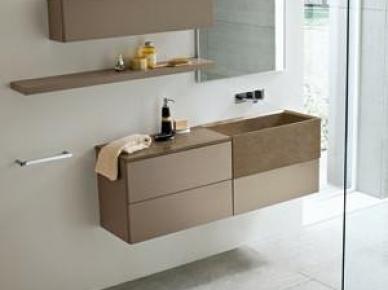 Razio Comp.10 Bluform Мебель для ванной