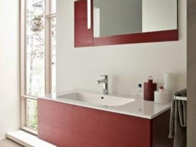 Razio Comp.12 Bluform Мебель для ванной