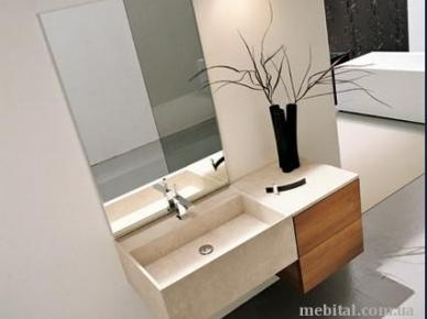 Razio Comp.14 Bluform Мебель для ванной