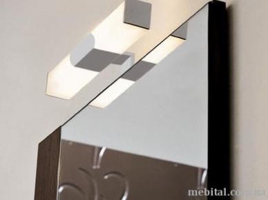 Razio Comp.15 Bluform Мебель для ванной