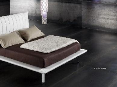 Riff Altrenotti Мягкая кровать
