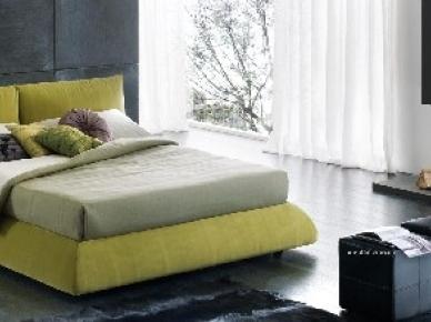 Rodolfo Altrenotti Мягкая кровать