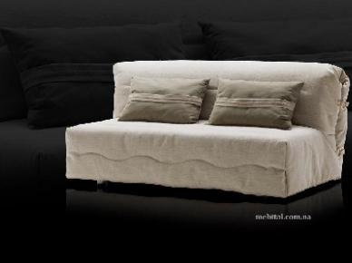Roger Milano Bedding Раскладной диван