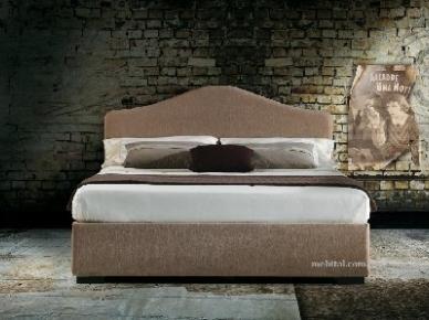 Samoa Milano Bedding Мягкая кровать