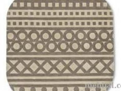 Sampler  7132-B Calligaris Ковёр