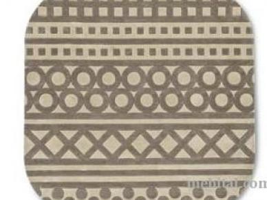 Sampler  7132-D Calligaris Ковёр