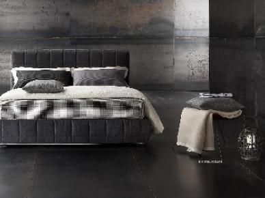 Sax Altrenotti Мягкая кровать