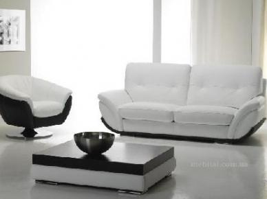 Итальянский диван Seichelles (Satis)